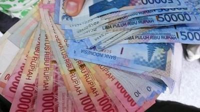 uang-640x360-400x225