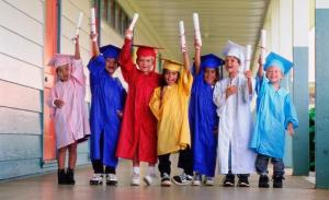 asuransi-pendidikan-anak-prudential-info