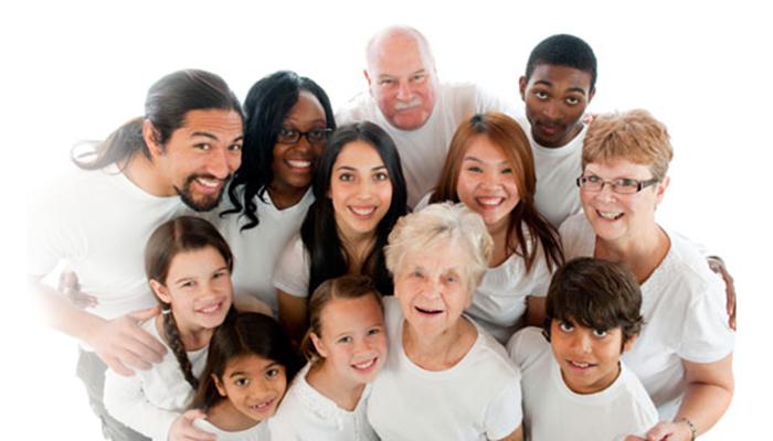 perencanaan-keuangan-dan-siklus-hidup-manusia-keluarga-pra-pensiun-perencana-keuangan-independen-finansialku-1